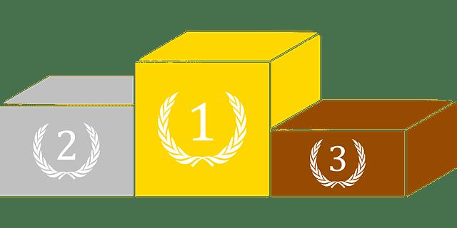 Rheintaler Nachwuchsmeisterschaft 2019